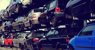Zakup auta używanego