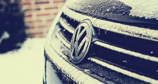 Czy można myć samochód zimą