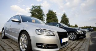 Sprzedaż lub zakup samochodu