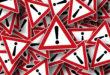 Przepisy dotyczące wyposażenia samochodu i ograniczenia prędkości w innych krajach